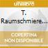 T. Raumschmiere. - Blitzkrieg Pop