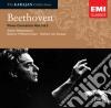 Ludwig Van Beethoven - Concerti Per Piano N. 3 E 5