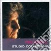 STUDIO COLLECTION/2CDx1