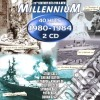 Various Artists - 40 Hits Of 1980-1984