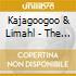 Kajagoogoo & Limahl - The Best Of