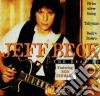 Jeff Beck - The Best Of Feat. Rod Stewart