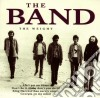 Tthe Band - The Weight