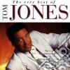Tom Jones - The Very Best Of