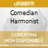 COMEDIAN HARMONIST