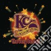 Kc & The Sunshine Band - Get Down Tonight - The Very Best Of