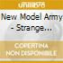 New Model Army - Strange Brotherhood