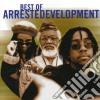 Arrested Development - The Best Of Arrested Development