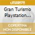 Gran Turismo Playstation