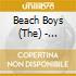 Beach Boys (The) - Ultimate Christmas