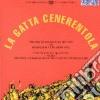 Nuova Compagnia Di Canto Popolare - La Gatta Cenerentola