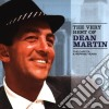 Dean Martin - The Very Best Of Dean Martin Vol.1 - Capitol And Reprise Years