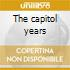The capitol years