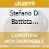 Stefano Di Battista Quintett - A Prima Vista