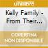 Kelly Family - From Their Hearts