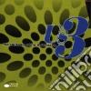 Us3 - Flip Fantasia-Hits & Remixes