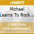 Michael Learns To Rock - Mltr-best Of Album
