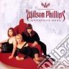 Wilson Phillips - Greatest Hits