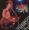 Brian Setzer - The Collection 1981-1988