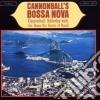 Cannonball Adderley - Cannonball's Bossa Nova