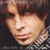 Garth Brooks - The Life Of Chris Gaines