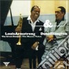 Louis Armstrong / Duke Ellington - The Great Summit / The Master Takes