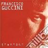 Francesco Guccini - Stagioni