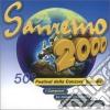 Sanremo Millennium