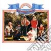 SUNFLOWER (2 ALBUM IN 1 CD)