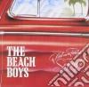 Beach Boys - Carl & The Passions  So Tough/ Holland (2 Cd)