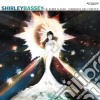 Shirley Bassey - Diamonds Are Forever Remix