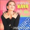 Mariella Nava - Pazza Di Te