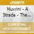 Muvrini - A Strada - The Best Of