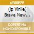 (LP VINILE) BRAVE NEW WORLD