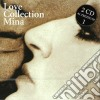 LOVE COLLECTION (2CDX1)