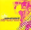 Sigue Sigue Sputnik - 21st Century Boys The Singles