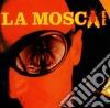 Mosca Tse'-tse' - La Mosca Tse'-tse'