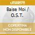 BAISE-MOI