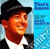 Dean Martin - That's Amore - The Very Best