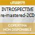 INTROSPECTIVE re-mastered-2CD
