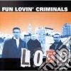Fun Lovin' Criminals - Loco