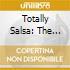 Various - Totally Salsa