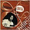 Thelonious Monk - Genius Of Modern Music Vol. 2