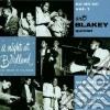 Art Blakey - A Night At Birdland Vol 1