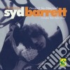 Syd Barrett - Best Of Syd Barrett Wouldn't You Miss Me