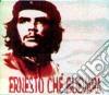 ERNESTO CHE'GUEVARA