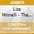 Liza Minnelli - The Best Of