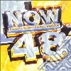 NOW 48 (2CD)