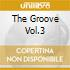 THE GROOVE VOL.3
