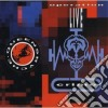 Queensryche - Operation Livecrime